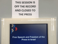AIPAC press freedom (Allison K. Sommer / Twitter)