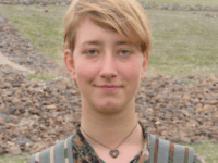 British Woman Who Fought Against Islamic State in Syria 'Killed by Turkish Air Strike'