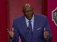 Hall of Famer Spencer Haywood Says NCAA Has 'Tinge of Slavery' in Its Treatment of Players