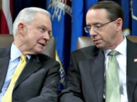 Sessions, Rosenstein