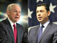 Jeff Sessions jason-chaffetz-