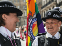 Police Forces Taking Days to Respond to 999 Calls … While Hate Crime Declared a Priority