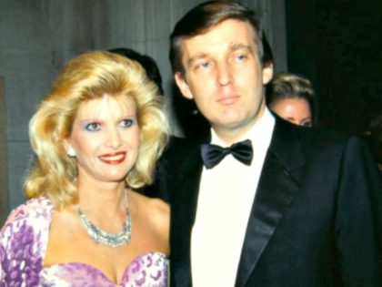 Trump 1977