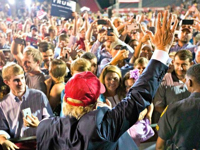 Trump-supporters-Brynn-AndersonAP-640x480.jpg