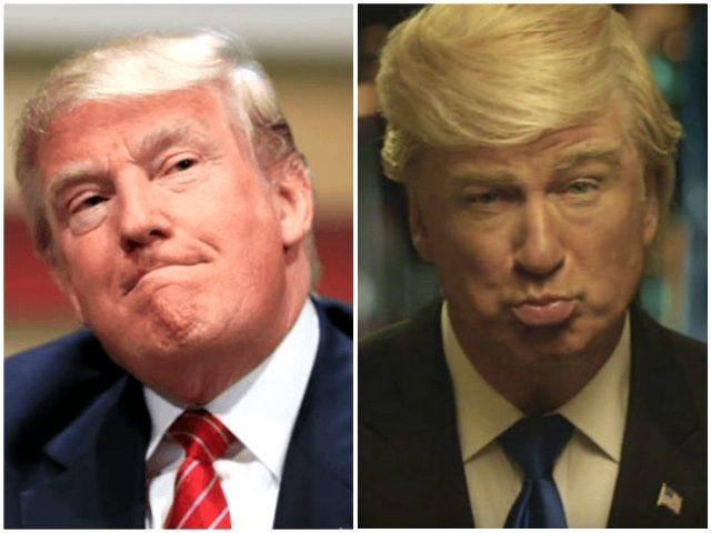 TrumpAgony1
