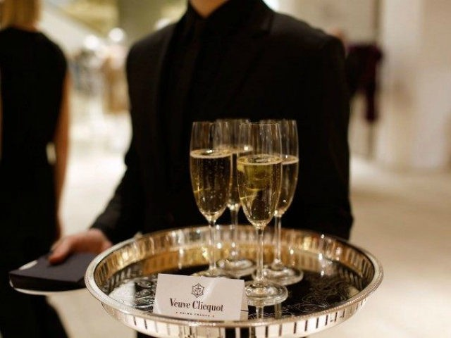 Report: U.S. Gained 700,000 Millionaires in 2017