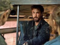 Noah Wyle in Falling Skies (2011, TNT Originals)