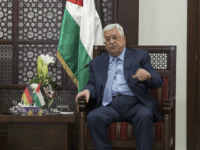 Palestinian Authority President Mahmoud Abbas Still in Hospital