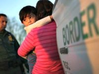 Boston Globe: Illegal Alien Couple with Four Anchor Babies Facing 'Unthinkable Prospect' of Being Deported