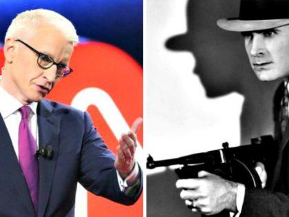 anderson-cooper-cnn:gangster