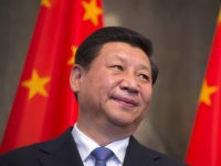 'Secret Empires' Author: The Next Frontier in Corruption is China Buying Off Politicians' Kids