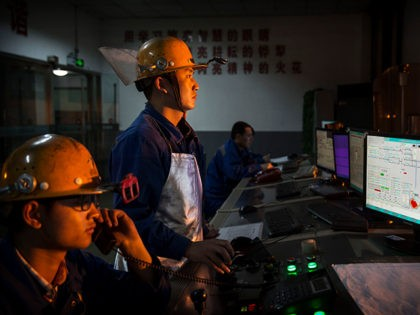 china-steel-production-chinese-steel-manufacturing-getty