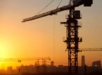construction dallas