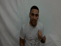 Report: Anti-Communist Cuban Rapper in Isolation Cell Starves Himself for a Week