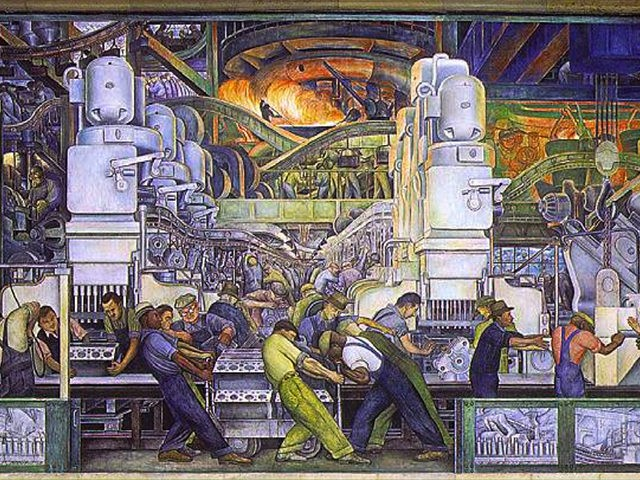diego-rivera-detroit-industry