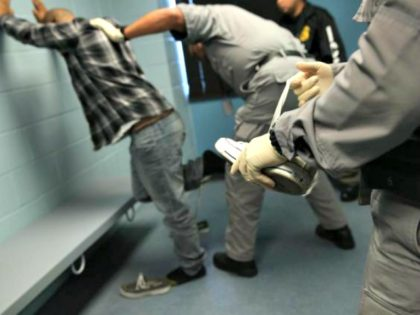 ice-deportations
