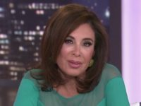 Judge Jeanine to McCabe: Quit Claiming 'Victim Status' — You Should Have Been Taken Out in Handcuffs