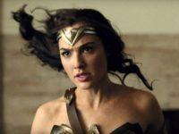 'Wonder Woman' Gal Gadot Bashed After Saying Stephen Hawking Now 'Free from Physical Constraints'