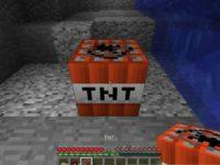 minecraft-tnt-bomb