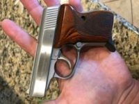 _new gun