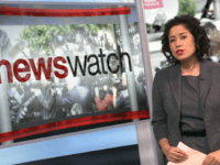 newswatch