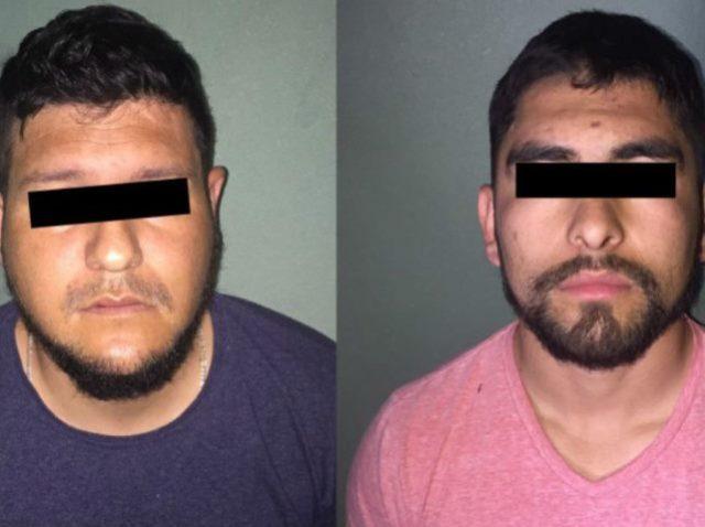 policia-de-madera-detenidos-1078x675