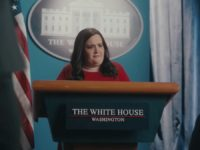 "This week's ""Saturday Night Live"" ran a fake commercial for …"