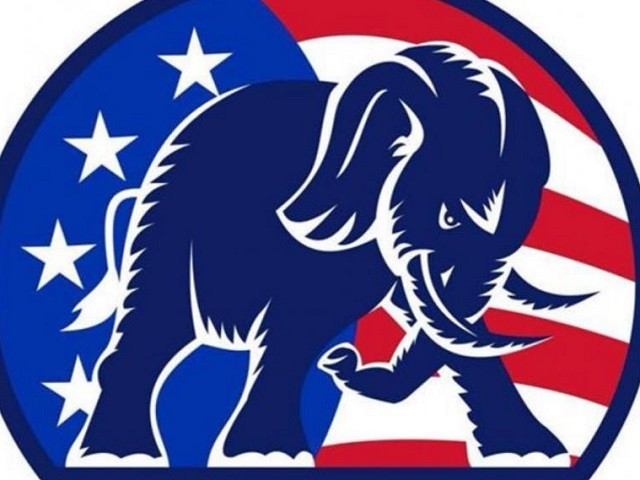 Stanford Reverses Ruling, Okays American Flag in Logo of College Republicans