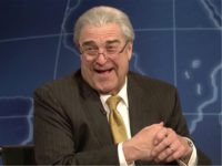 SNL Cold Open Features John Goodman as Distraught Rex Tillerson