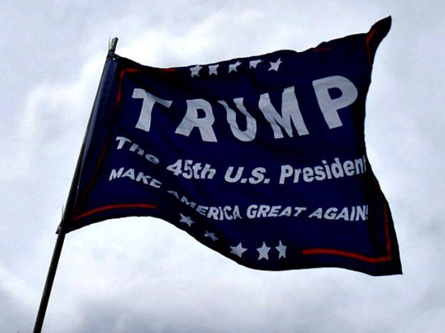 trump-flag