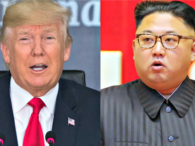trump-kim-jong-un-split