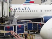 Delta, facing mounting pressure, was among several US corporations that cut ties with the powerful pro-gun lobby in the wake of a deadly school shooting in Florida