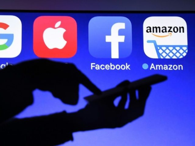 The tax-avoidance strategies used by Google, Amazon, Facebook and Apple have cost governments around the world as much as $240 billion a year in lost revenue, according to the OECD