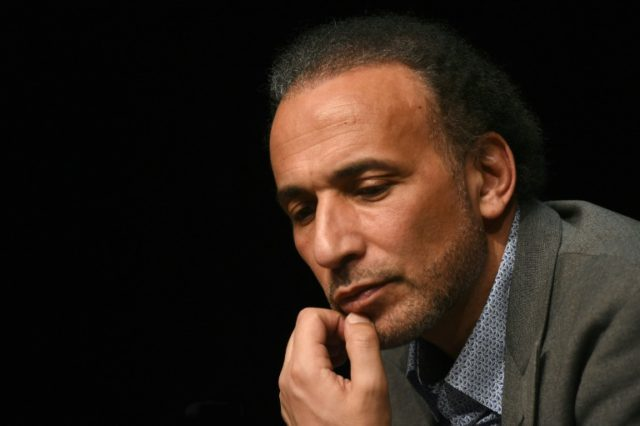 Tariq Ramadan, a prominent TV pundit and Oxford University professor whose grandfather founded Egypt's Muslim Brotherhood movement, was detained on February 2 over charges he raped two Muslim women in France, which he denies