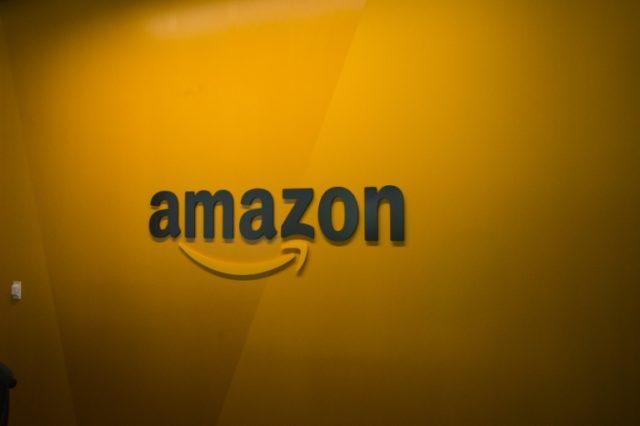 Amazon to quiet Alexa's cackling