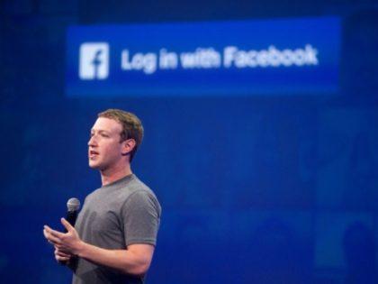 Growing mistrust threatens Facebook after data mining scandal