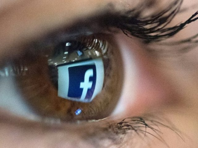 Facebook has been embroiled in a scandal over the harvesting of user data by a British firm linked to US President Donald Trump's 2016 campaign