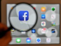 The US Federal Trade Commission has taken the unusual step of confirming a probe into Facebook following revelations on the leakage of data on millions of users of the social network