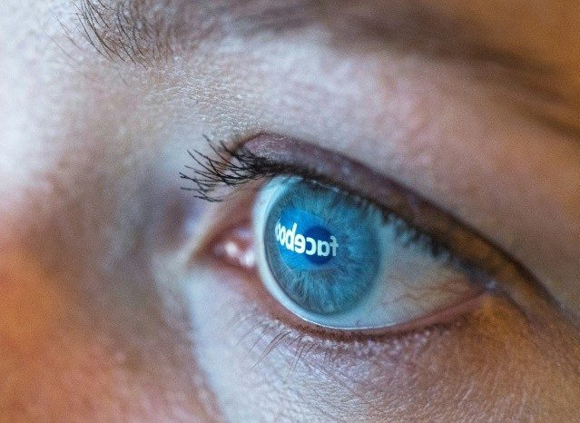 Facebook Could Face Billions in Fines over Facial Recognition Features | Breitbart