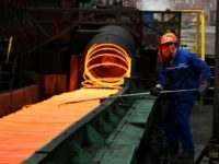 China Using Vietnam to Circumvent Anti-Steel Dumping Measures, Commerce Department Finds