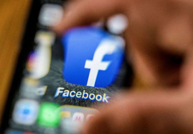The new features follow fierce criticism after it was revealed millions of Facebook users' personal data was harvested by a British firm linked to Donald Trump's 2016 campaign