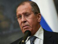 Russia retaliates with diplomat expulsions, consulate closure