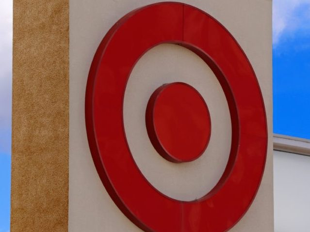 Michigan Women Accused of Shoplifting at Target's 'Shop with a Cop' Event