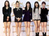 South Korean K-Pop singers to perform in North Korea