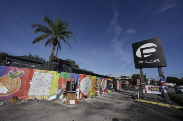 Jurors begin deliberations in trial of Pulse shooter's wife