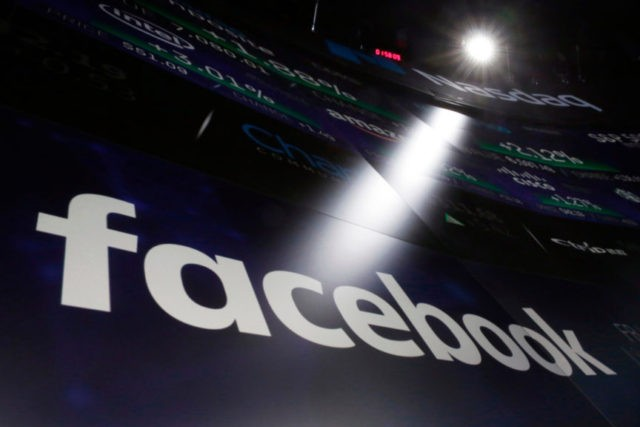 Facebook's limits on using data brokers won't stop tracking