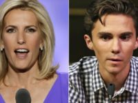 Some advertisers drop Laura Ingraham after Parkland comments