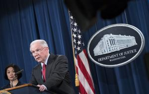 DoJ Inspector General to review potential FISA court abuse by FBI