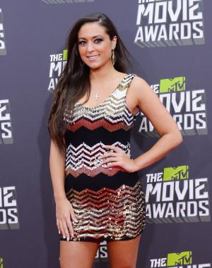 Sammi Giancola passed on 'Jersey Shore' reunion to avoid 'toxic' situations