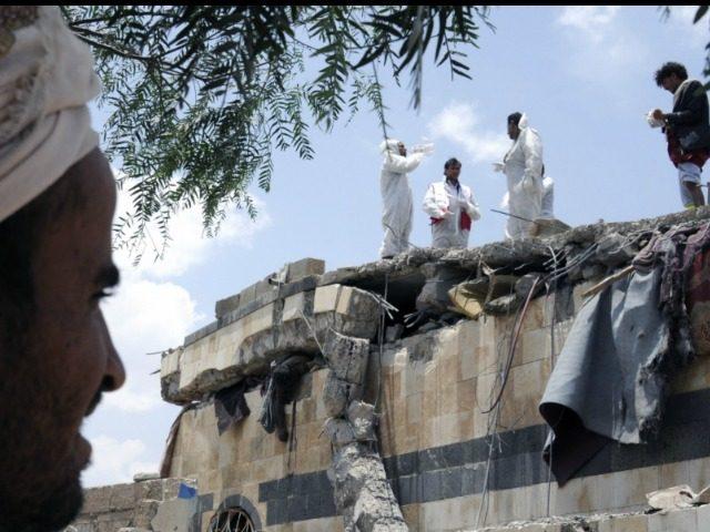 yemen-us-airstrikes-saudi-arabia